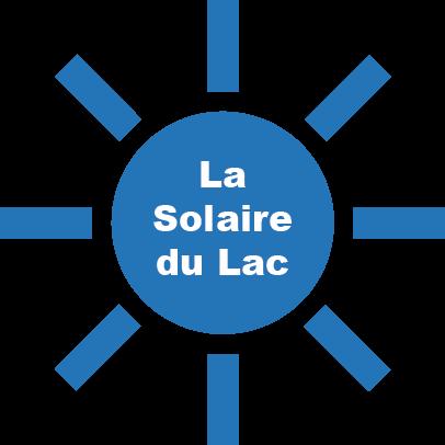 La Solaire du Lac